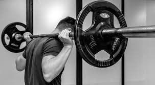 why you should squat