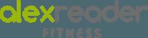 Alex Reader Fitness