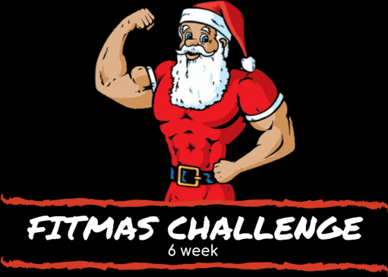 FITMAS CHALLENGE (2)